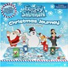 Frosty-the-Snowman-Christmas-Journey-Game-1