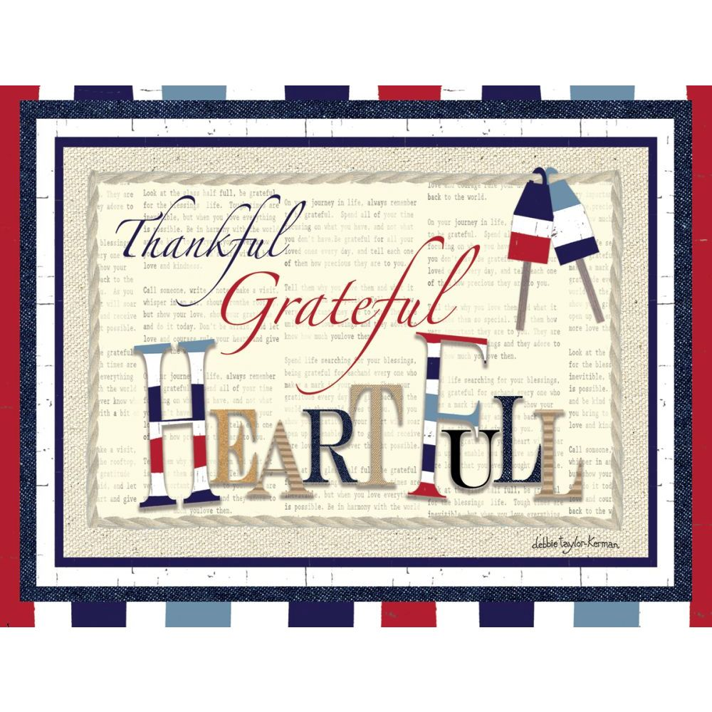 "Grateful-Assorted-5.25""-x-4""-Blank-Boxed-Note-Cards-4"