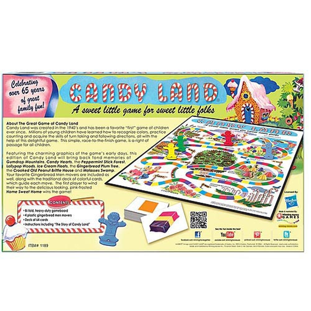 Candy-Land-Board-Game-2