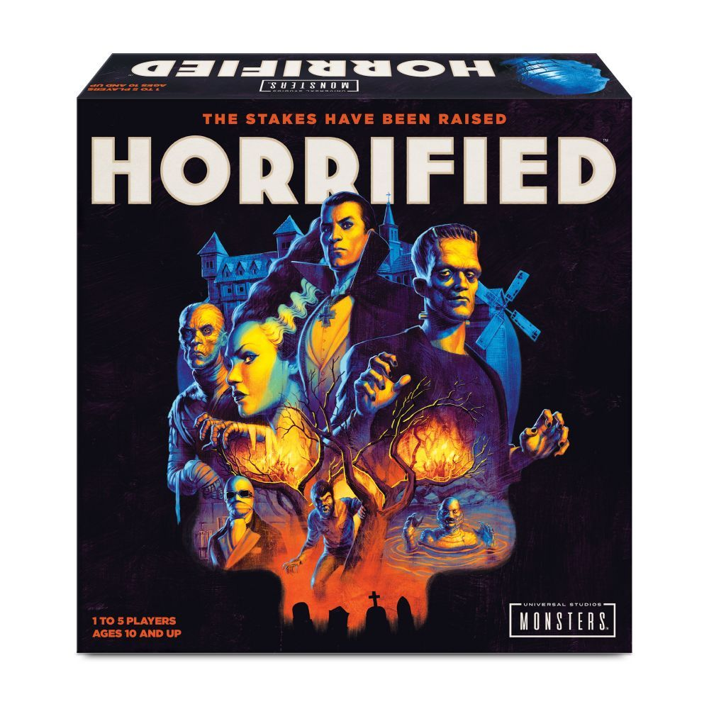 Horrified-Board-Game-2