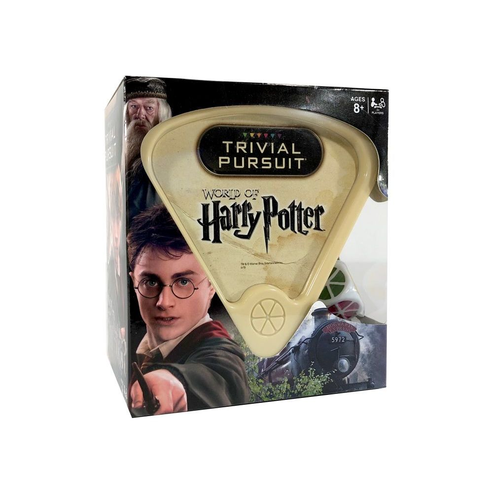 World-of-Harry-Potter-Trivial-Pursuit-Edition-1