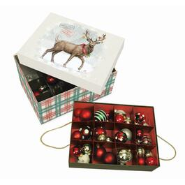Woodland-Christmas-Ornament-Box-1