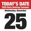 Todays-Date-Daily-Desk-Calendar-1