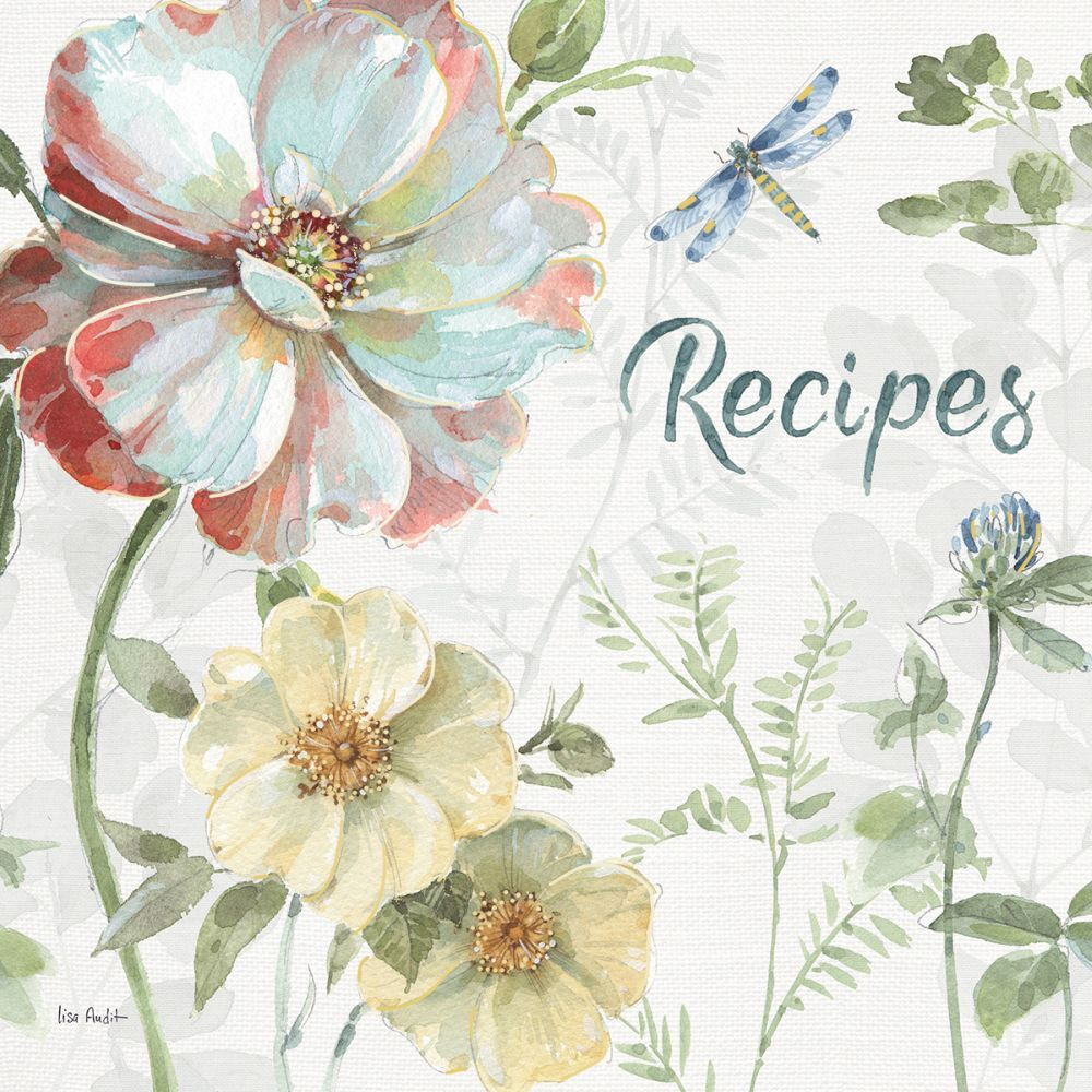 spring-meadow-recipe-book-image-2