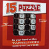 15-puzzle-game-image-main