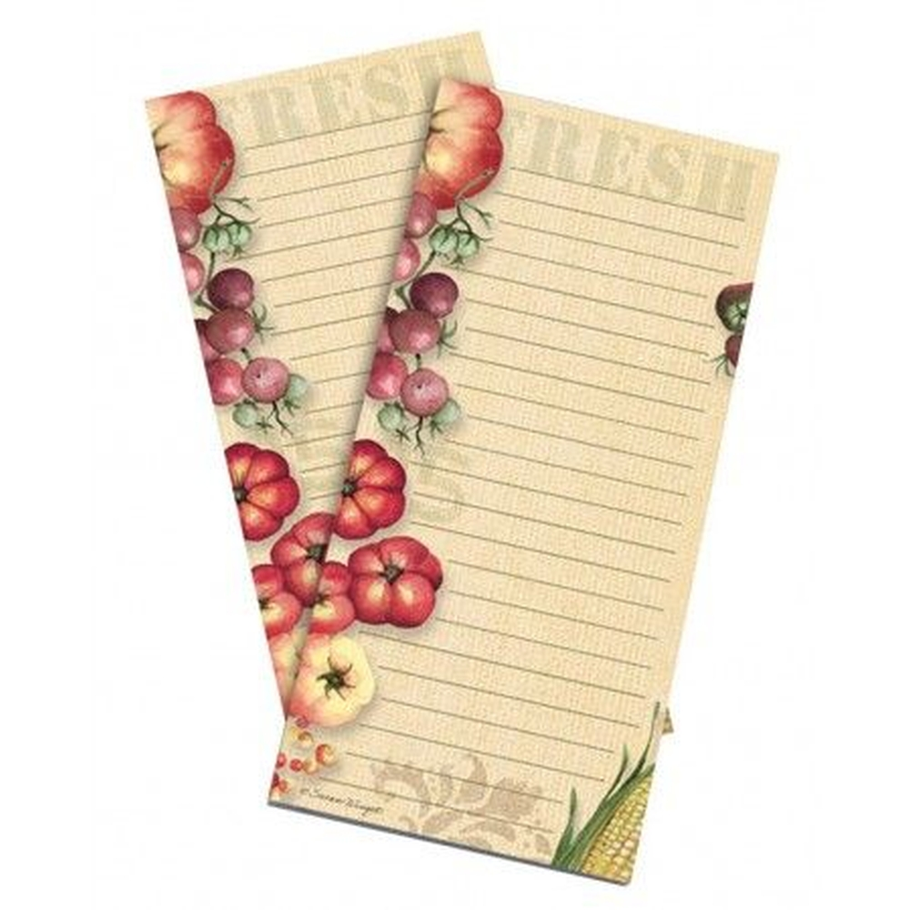 Fresh-From-The-Farm-Mini-List-Pad-2
