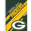 Green-Bay-Packers-Spiral-Journal-1