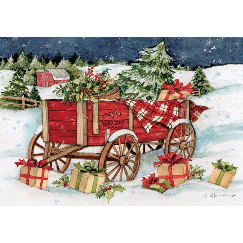 Snowy-Delivery-Petite-Christmas-Cards-1