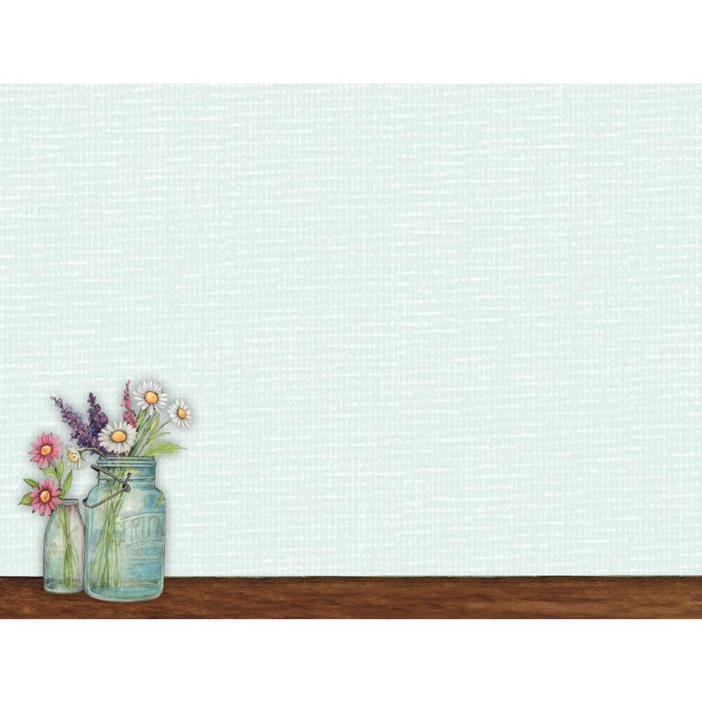 Flower-Jars-Boxed-Note-Cards-3