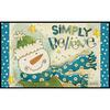Simply-Believe-Doormat-1