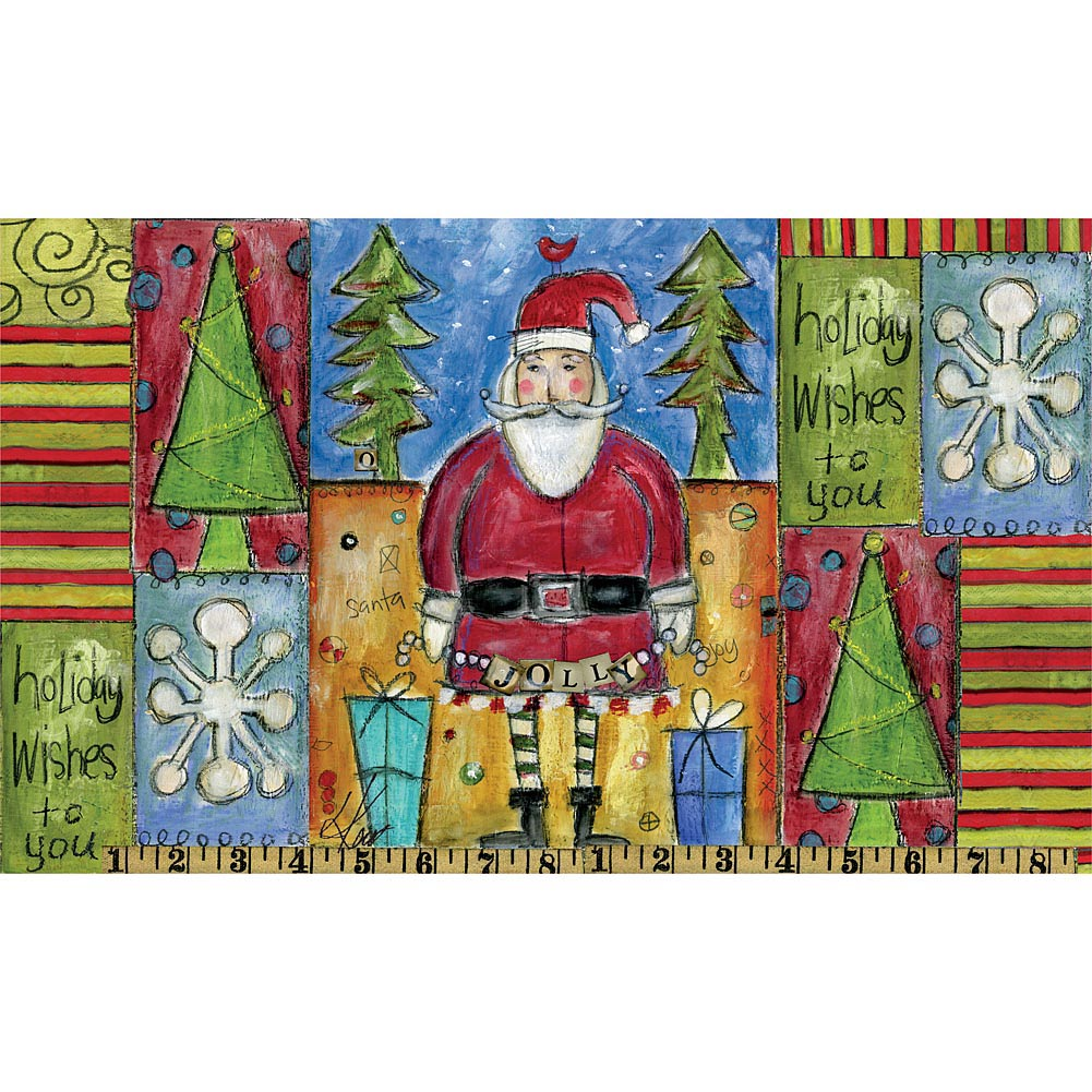 Holiday-Wishes-Doormat-1