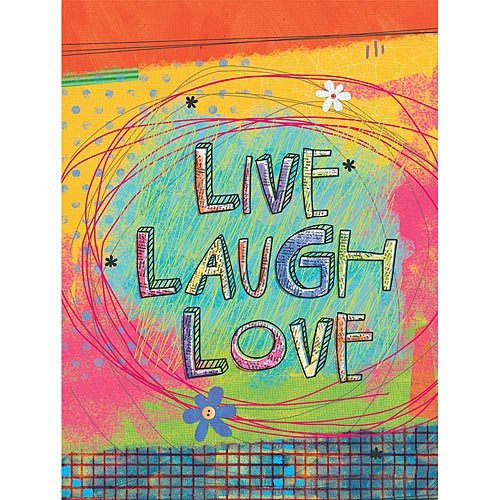 Holli-Conger-Live-Laugh-Love-Large-Garden-Flag-1