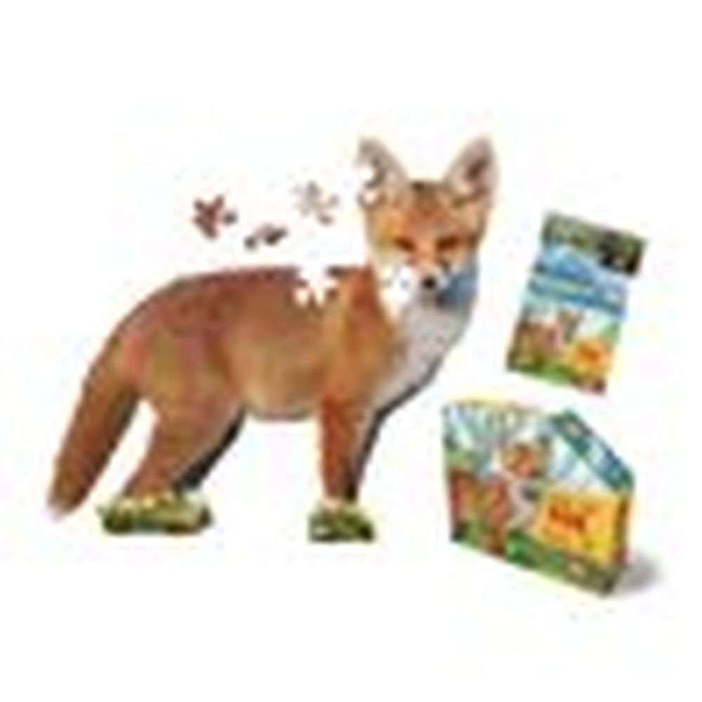 I-Am-Lil-Fox-100pc-Puzzle-1