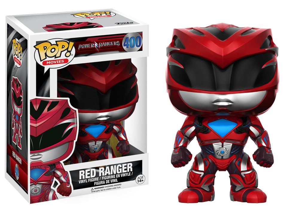 POP!-Vinyl-Power-Rangers-Movie-Red-Ranger-1