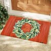 Joys-to-the-World-Doormat-2