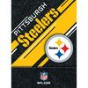 NFL-Pittsburgh-Steelers-Flip-Note-Pad-&-Pen-Set-1