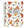 Mo-Pizza-Journal-1