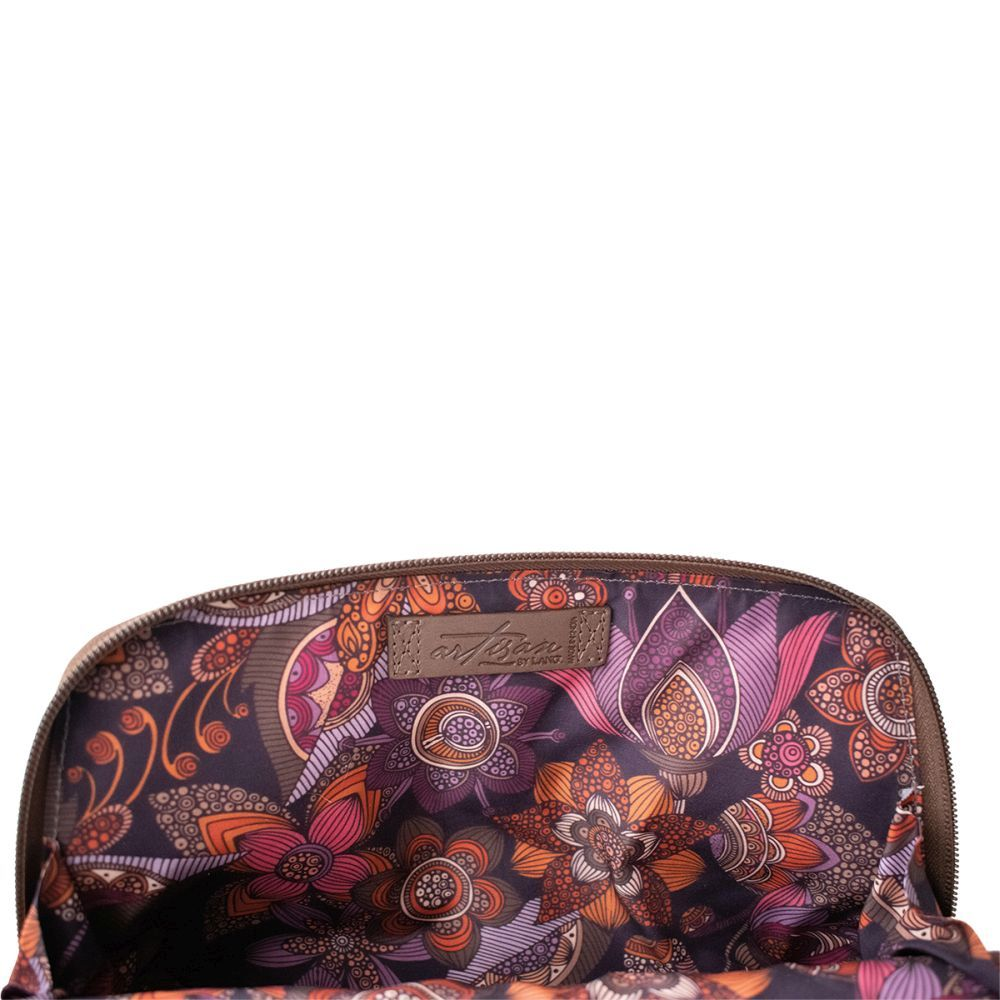 Lucy-Cosmetic-Bag-4