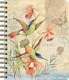Hummingbird-Planning-Journal-1