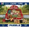 GC-Winget-Camp-Time-1000pc-Puzzle-1