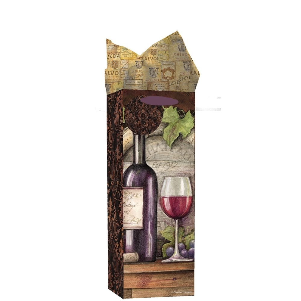 Wine-Country-Bottle-Gift-Bag-1