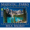 Majestic-Parks-Banff-National-Park-1000-Piece-Puzzle-1