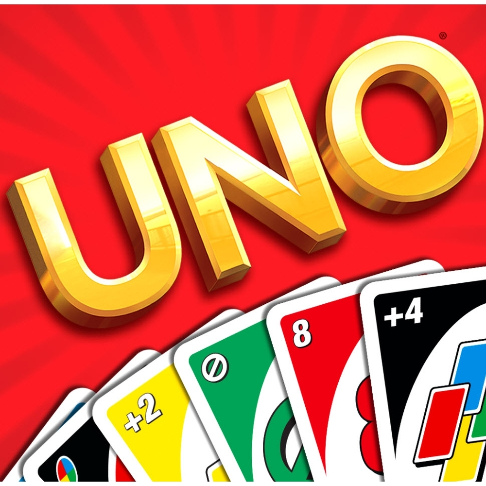 UNO-Card-Game-4