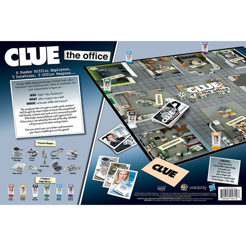 Office-Clue-image-2