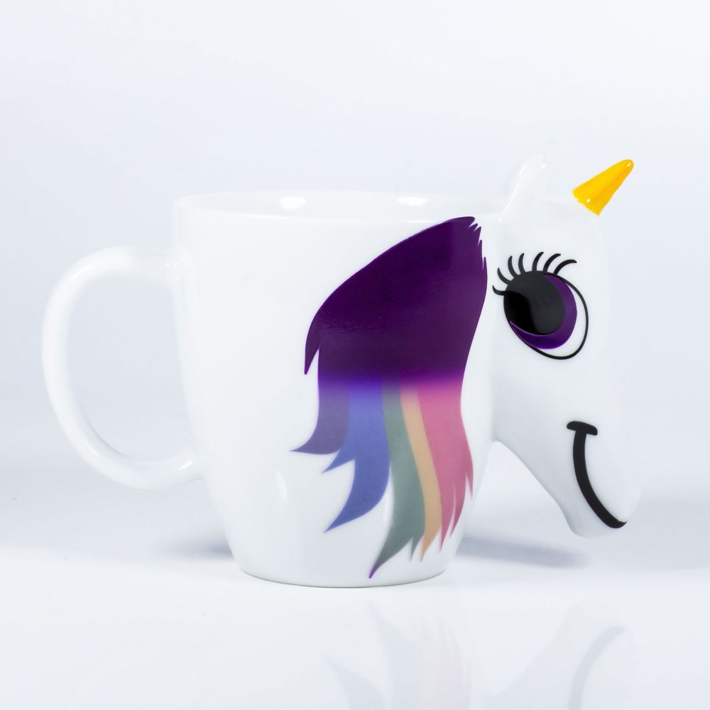 Color-Changing-Unicorn-Mug-3