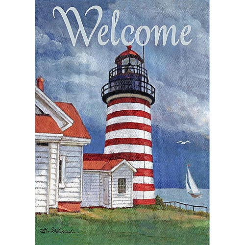 Lighthouse-Outdoor-Flag-Large---28-x-40-1