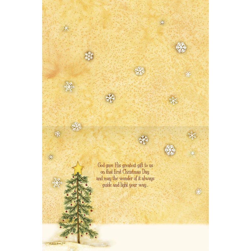 Shine-6-In-X-4.5-In-Classic-Christmas-Cards-2