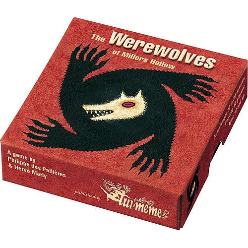 the-werewolves-of-millers-hollow-game-image-main