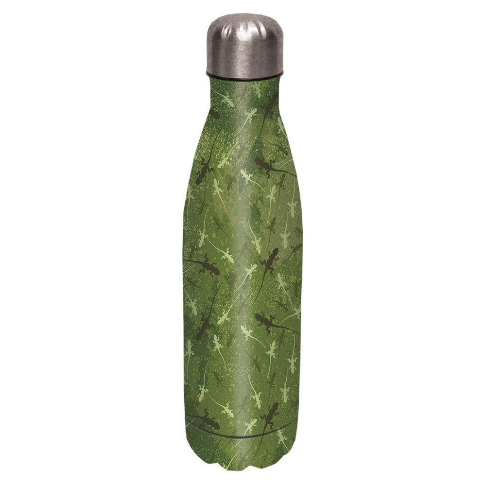 HERE-LIZARD,-LIZARD-STAINLESS-STEEL-WATER-BOTTLE-1