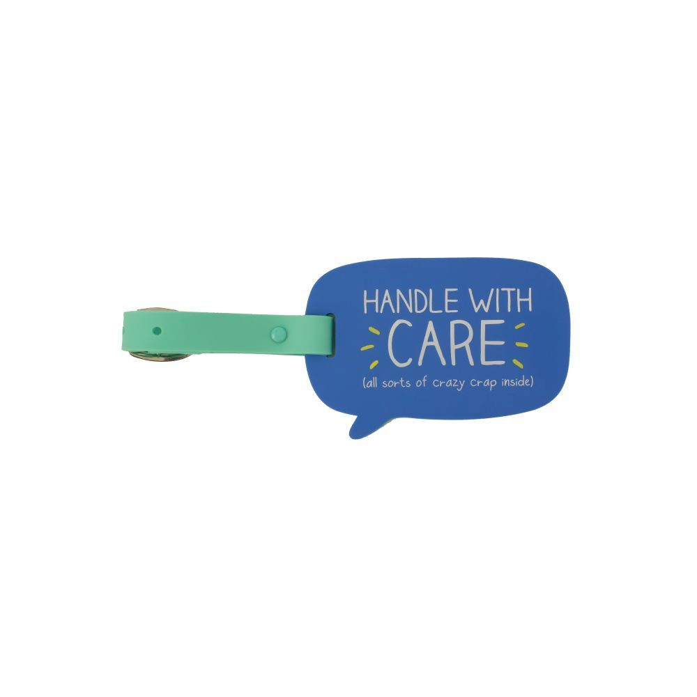 Handle-With-Care...-Luggage-Tag-1