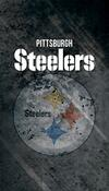 Pittsburgh-Steelers-Password-Journal-1
