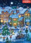 Holiday-Village-Chocolate-Advent-Calendar-1