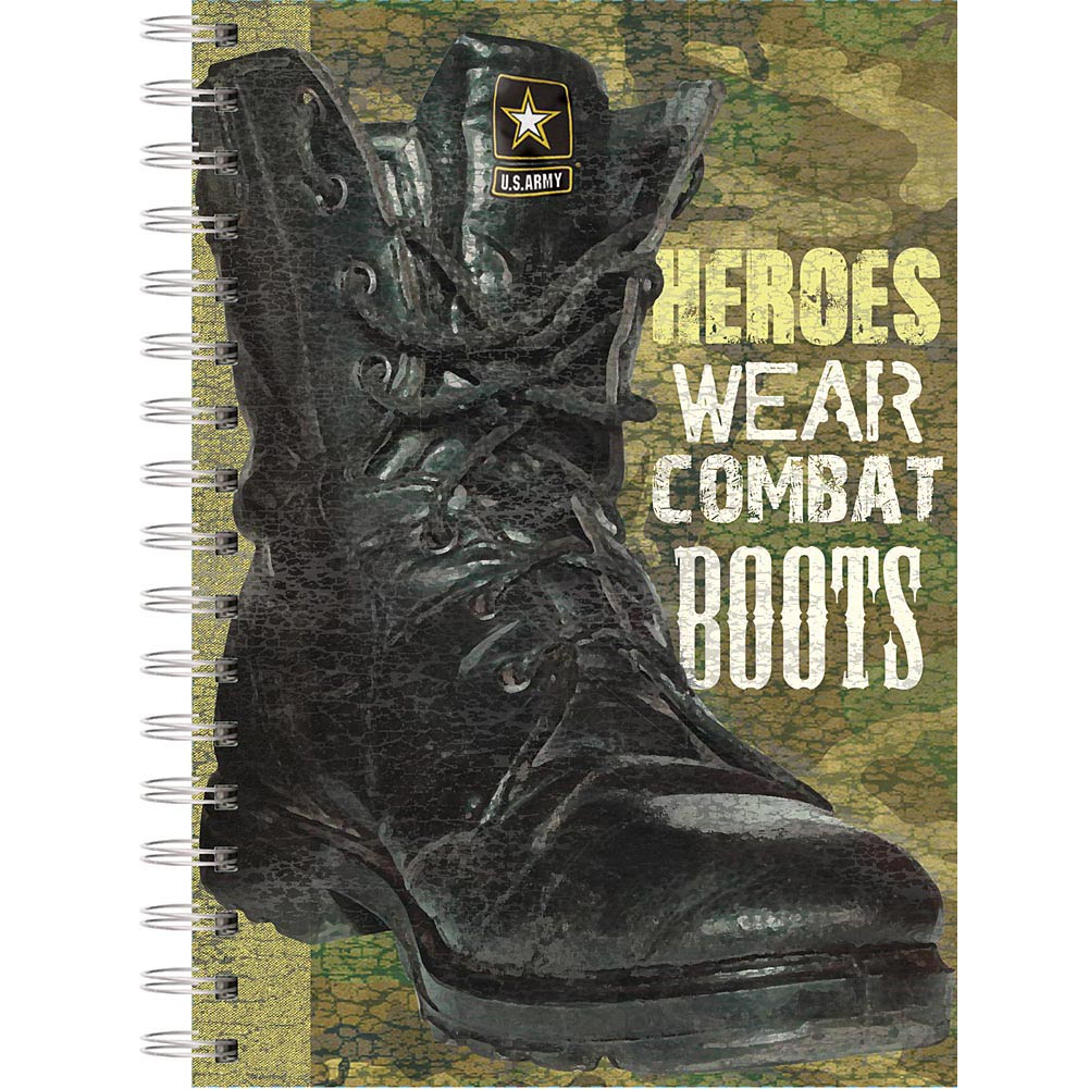 U.S.-Army-Boot-Spiral-Journal-1