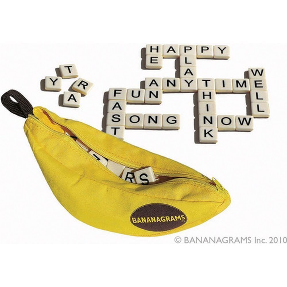 bananagrams-word-game-image-2