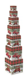 Santa's-Truck-Decorative-Boxes-1