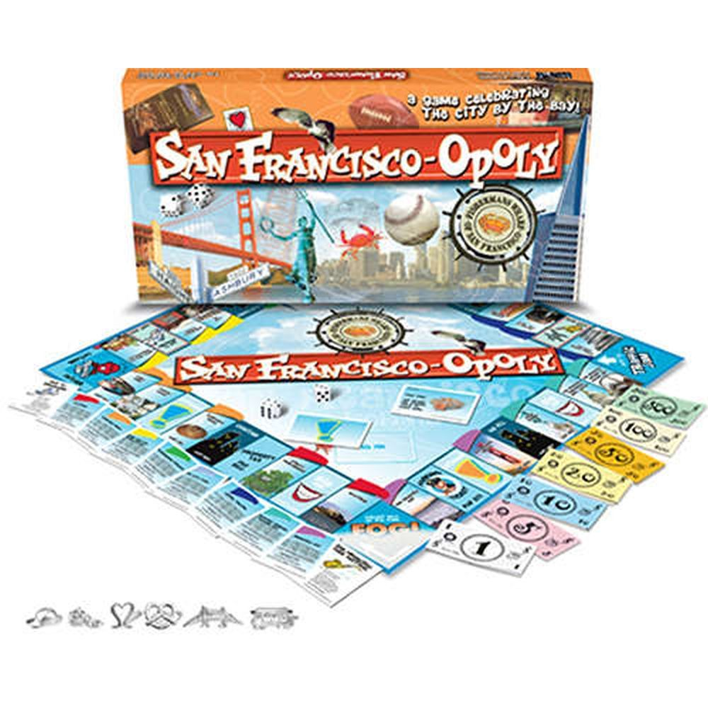 San-Francisco-opoly-1