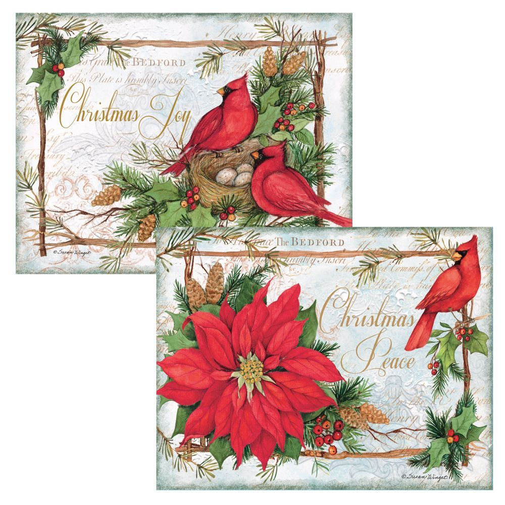 Cardinal-Christmas-Assorted-Boxed-Christmas-Cards-1
