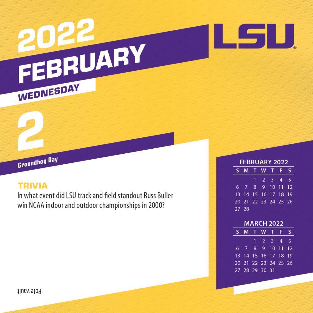 Lsu Calendar 2022.Xfsnekau46qlzm