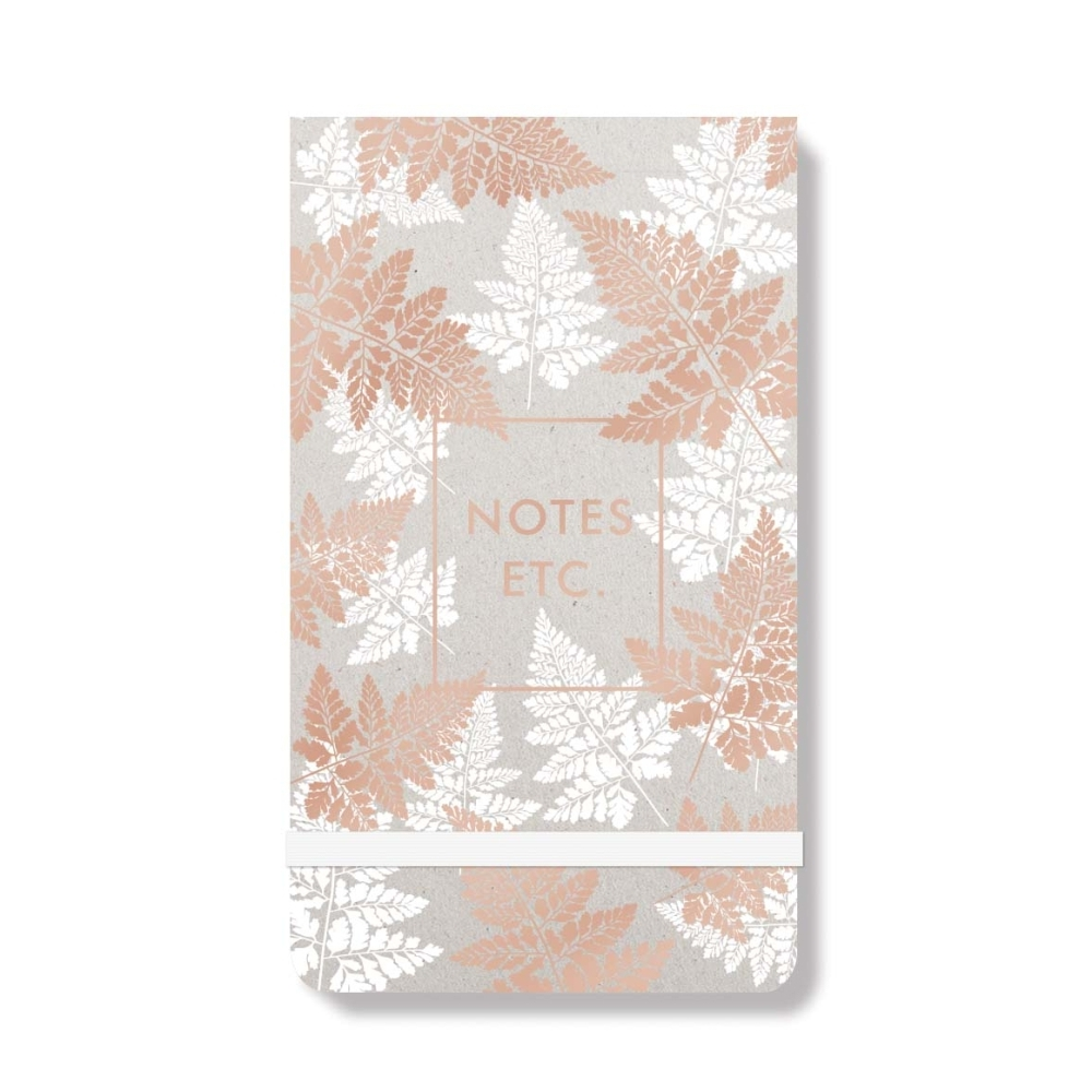Wild-Ferns-Purse-Notepad-1