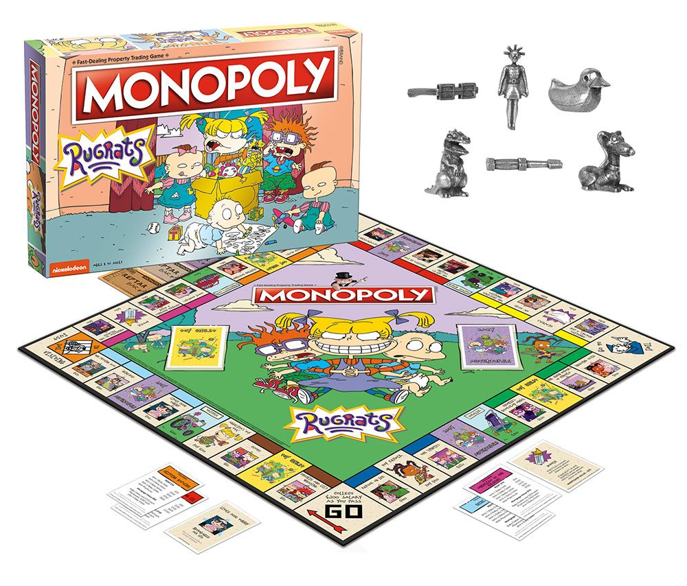 Rugrats-Monopoly-2