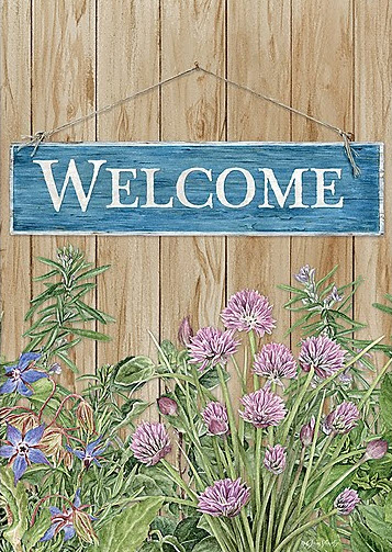 Welcome-Outdoor-Flag-Large---28-x-40-1