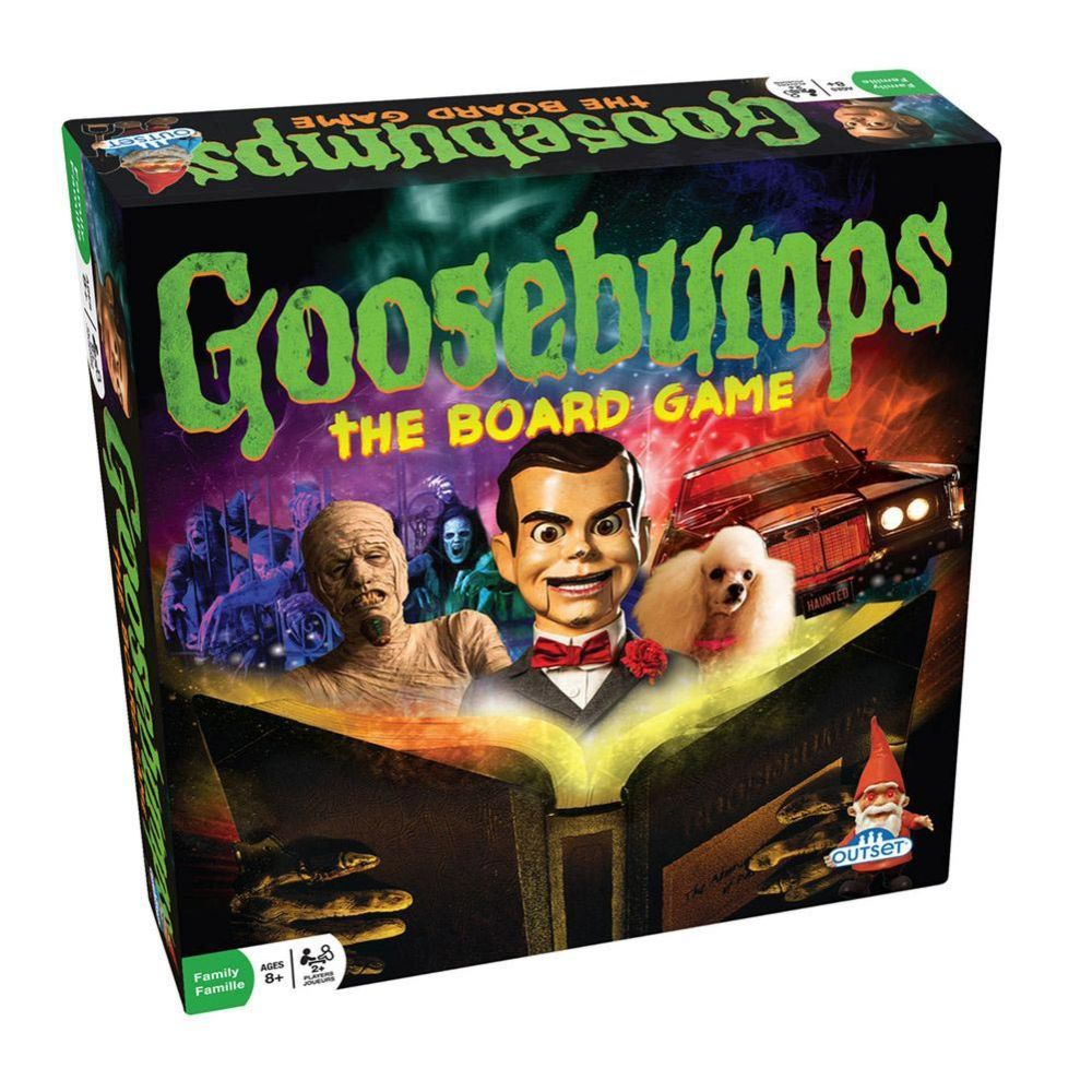 Goosebumps-the-Board-Game-1