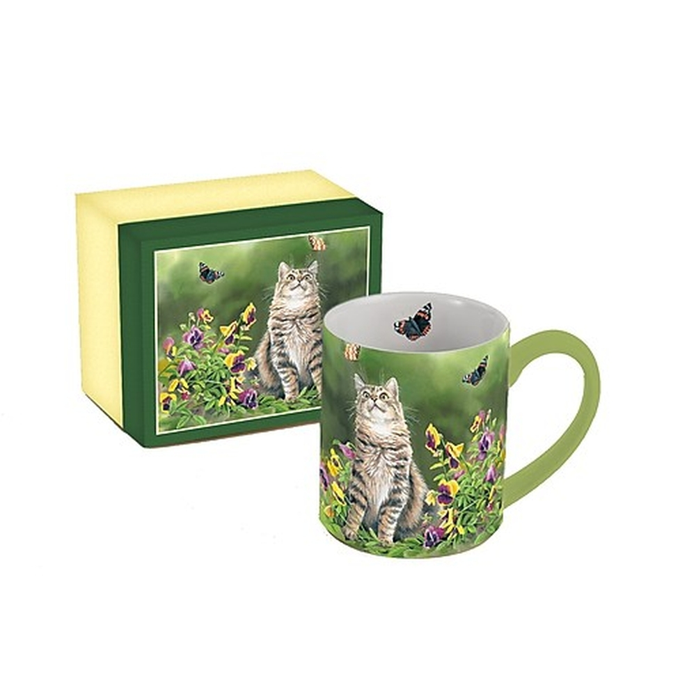butterfly-dreams-lang-14-oz-mug-image-main