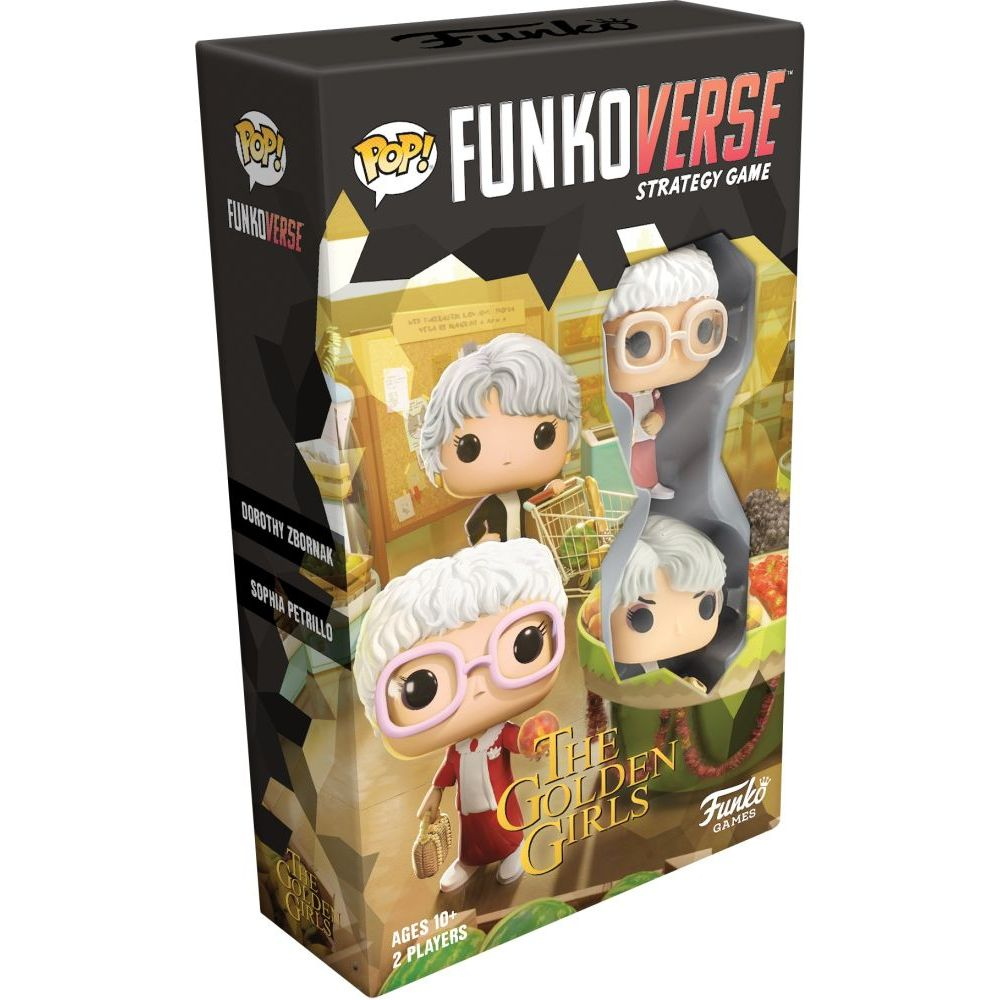 Funkoverse-Golden-Girls-101-Expandalone-2