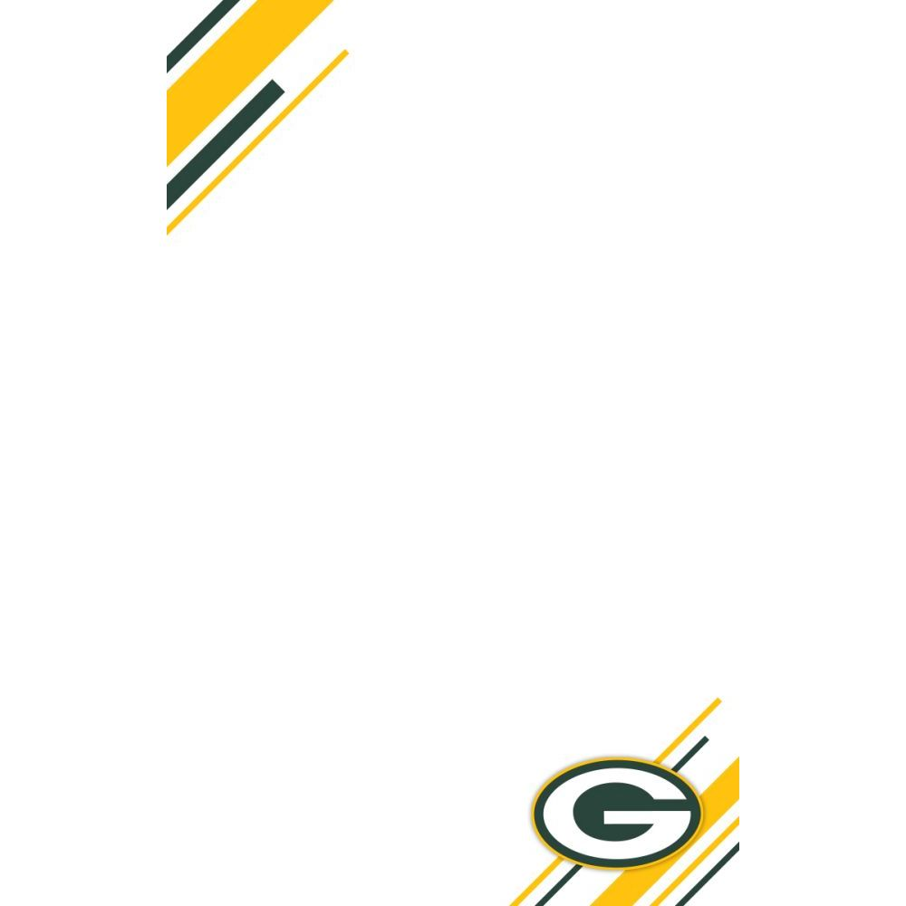 NFL-Green-Bay-Packers-Flip-Note-Pad-&-Pen-Set-2