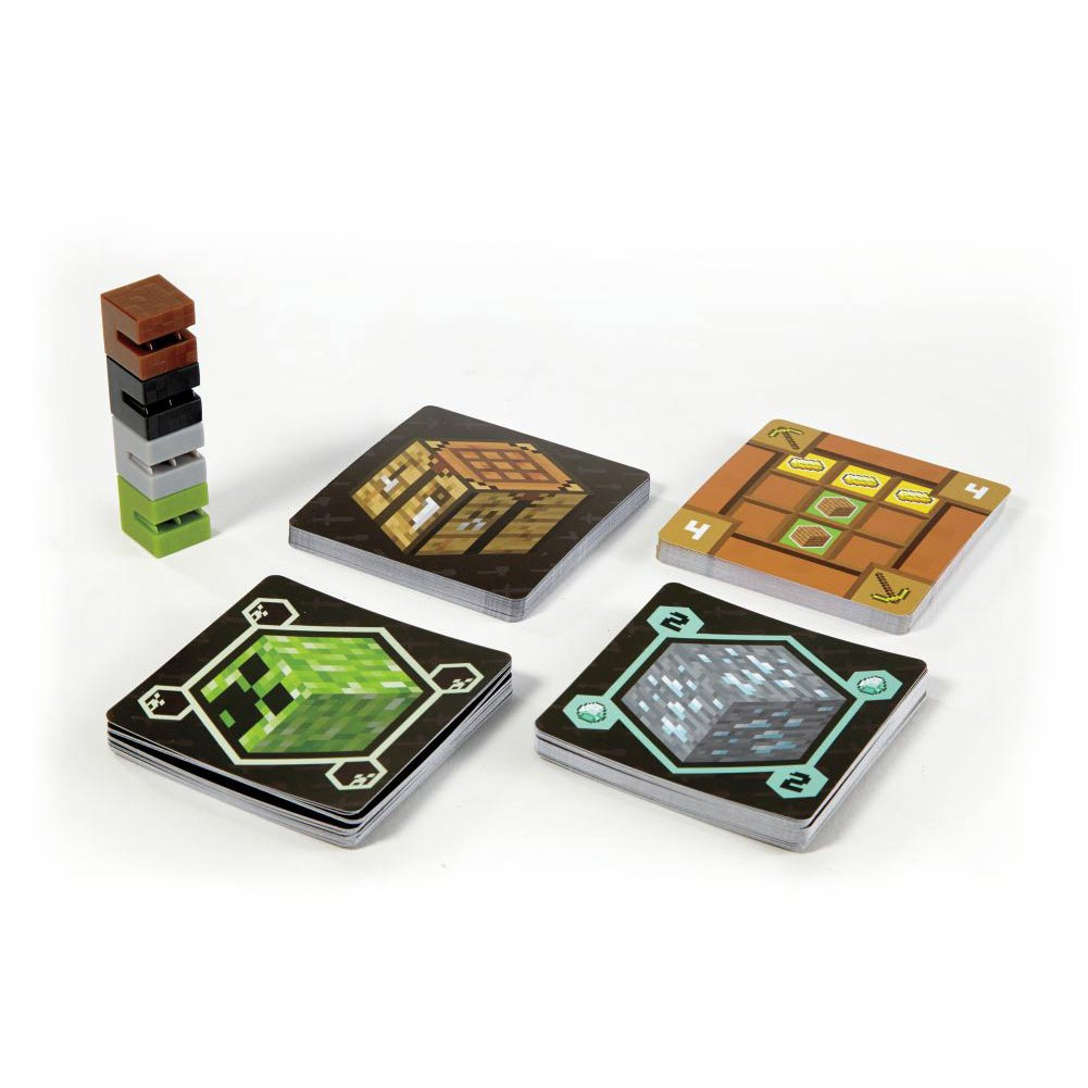 Minecraft-Card-Game-1